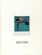 Selections 1 : from Polaroid Collection by…