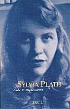 Sylvia Plath: A Life by Linda Wagner-Martin