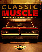 Classic Muscle: The Evolution of the…