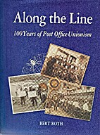 Along the line: 100 years of Post Office…