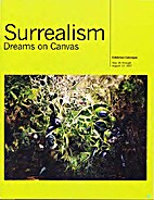 Surrealism: Dreams on Canvas by Reginald…