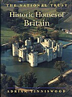 The National Trust: Historic Houses of…