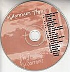 I'm Trading My Sorrows [CD] by Millennium…