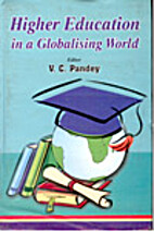 Higher Education in a Globalising World (v.…