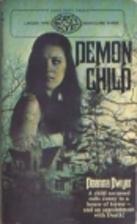 Demon Child by Deanna Dwyer