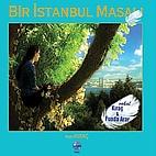 Bir İstanbul Masalı [🌐] by Kira