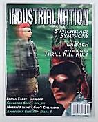 IndustrialnatioN Magazine: #15, Summer 1997…