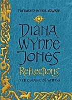 Reflections by Diana Wynne Jones