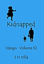 Kidnapped by S H Villa