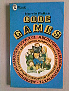 Code Games by Norvin Pallas
