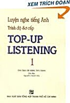 Luyen Nghe Tep Anh Trinh Do So Cap Top Up…