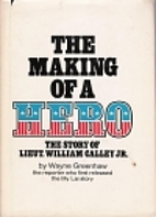 The Making Of A Hero: The Story Of…