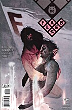 Fables #105 by Bill Willingham