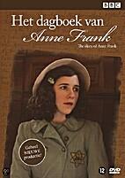 Het dagboek van Anne Frank - The diary of…
