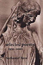 Selected Poems: 1950-2000 (Wesleyan Poetry)…