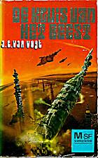 Vault of the Beast [novelette] by A. E. van…