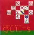 Quilts by Ljiljana Baird