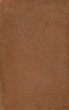The Works of Hubert Howe Bancroft. Volume…