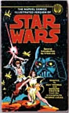 Star Wars [graphic novel] by Roy Thomas