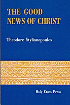 The good news of Christ : essays on the…