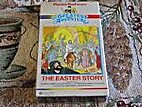 Easter Story, The (VHS) by Videos with…
