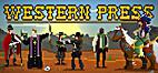 Western Press by Bandit-1