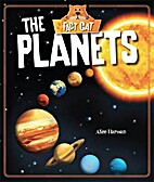 Planets (Fact Finders: Space) by Alice…
