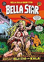 Bella Star trifft Kala by Levin Kurio