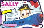 Sally the Sea Ferry by Grandreams USA