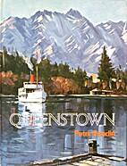 Queenstown by Peter Beadle
