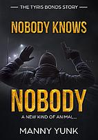 Nobody Knows Nobody