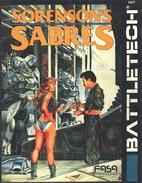 Sorenson's Sabres (Battletech) by…