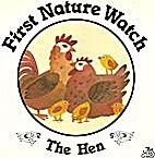 First Nature Watch (Books Thirteen -…
