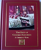 Cooking Arts Collection: The Best of Cooking…