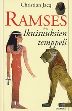 Ramses Volume II: The Eternal Temple by…