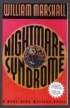 Nightmare Syndrome by William Leonard…