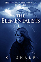The Elementalists: The Tipping Point…
