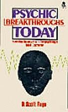 Psychic Breakthroughs Today: Fascinating…