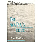 The Water's Edge and Other Stories by Moy…