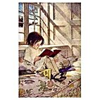 The Jessie Willcox Smith poster book by…