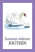 Joutsen by Jorma Leppäniemi