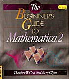 The Beginner's Guide to Mathematica Version…