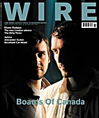 The Wire, Issue 260 by Periodical / Zine