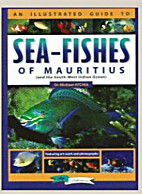 An illustrated guide to sea-fishes of…