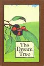 The Dream Team - Stephen Cosgrove