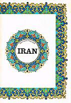 Islamische Republik Iran by Botschaft der…
