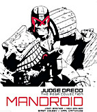 Mandroid by Various