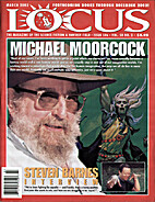 Locus 506, Vol. 50 No. 3 March 2003 by Mark…