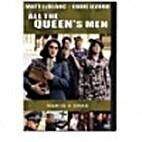 All the Queen's Men [2001 film] by Stefan…