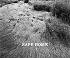 Safe Home by Goeffrey James